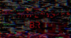Novinha sendo arrombada pelo Negro de 45cm, VIDEO COMPLETO EM HD PARA DOWNLOAD: https://stfly.io/fKnOn1yC9