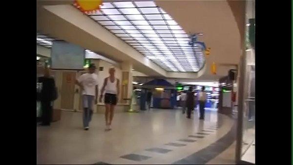 Sex Film Dounlod Free Mobile Porn Videos Video